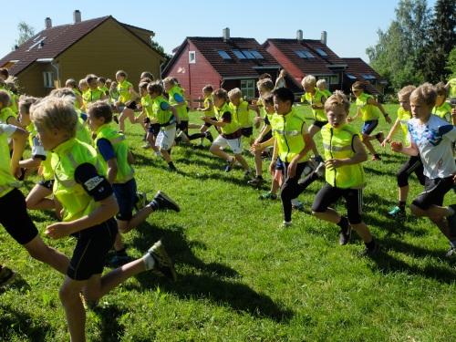 sognsvann sommerskiskole (20)